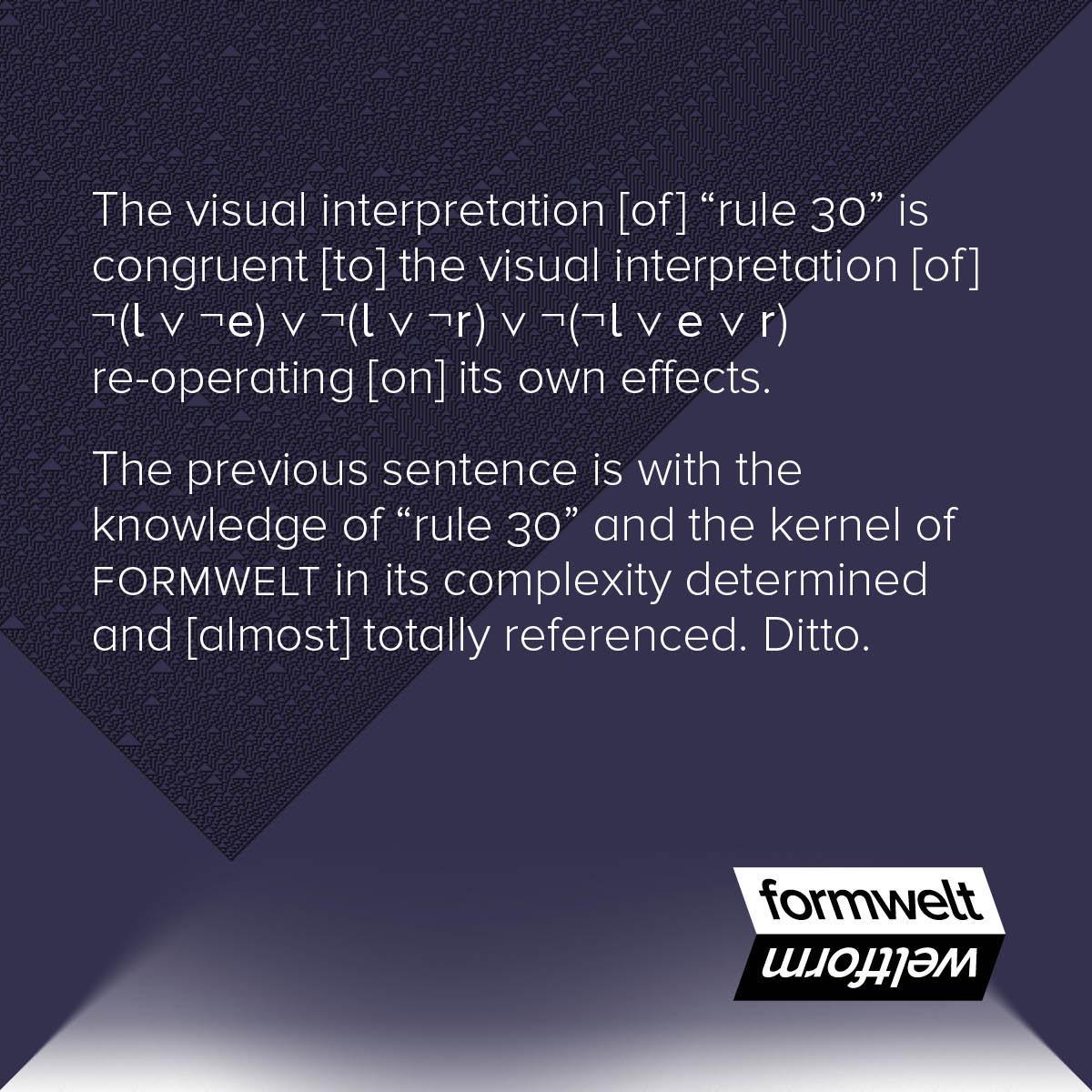 formwelt-Meme_Rule30
