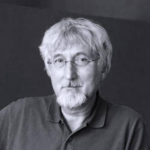 Prof. Dr. Fritz B. Simon